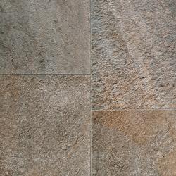 Trust Silver | Tiles | Atlas Concorde