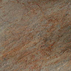 Trust Copper | Floor tiles | Atlas Concorde