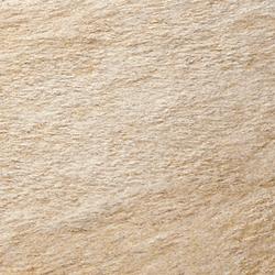 Trust Ivory | Baldosas de cerámica | Atlas Concorde