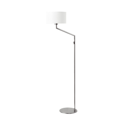 miris P-3118 floor lamp | General lighting | Estiluz