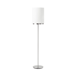 miris P-3119 floor lamp | General lighting | Estiluz