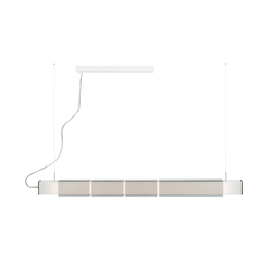 lungta T-3075 pendant | General lighting | Estiluz