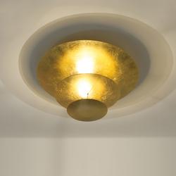 Sist. Macchina della Luce Mod. I | Illuminazione generale | Catellani & Smith