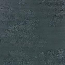 Asia 2 | Rugs / Designer rugs | Nanimarquina