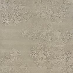 Asia 1 | Rugs / Designer rugs | Nanimarquina