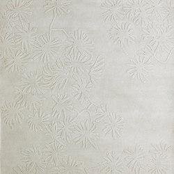 Asia 4 | Rugs / Designer rugs | Nanimarquina