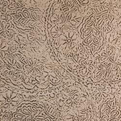 Antique 1 | Rugs / Designer rugs | Nanimarquina