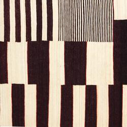 Medina 1 | Rugs / Designer rugs | Nanimarquina