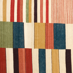 Medina 2 | Rugs / Designer rugs | Nanimarquina