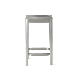Emeco Counter stool | Barhocker | emeco