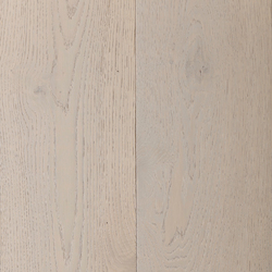 Color | gris plata claro | Wood panels / Wood fibre panels | Energía Natural