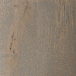 Color | gris claro | Wood panels / Wood fibre panels | Energía Natural