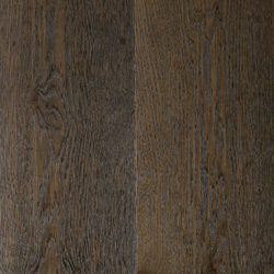 Color | gris oscuro | Wood panels / Wood fibre panels | Energía Natural