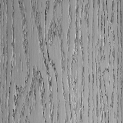 Texture | liso | Wood panels | Energía Natural