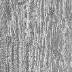 Texture | decapado | Wood panels | Energía Natural