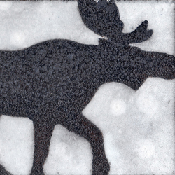 Siberia | Natural stone tiles | Ulrike Weiss