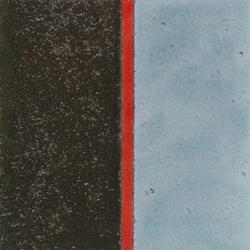 Carrelage de sol dalles en pierre de lave de haute qualit for Carrelage en pierre de lave