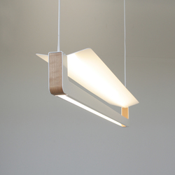 Mida Pendant lamp | General lighting | Formfjord