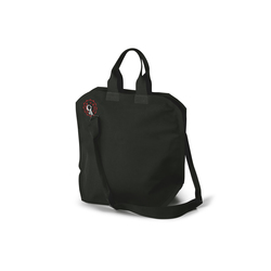 KUVERT travel bag M | Sacs | Authentics