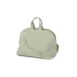 KUVERT travel bag L | Sacs | Authentics