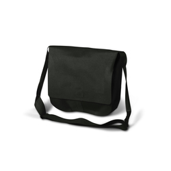 KUVERT shoulder bag horinzontal format M | Bolsos | Authentics