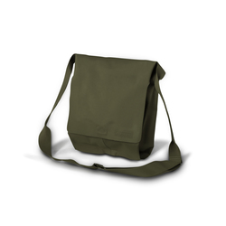 KUVERT shoulder bag vertical format M | Sacs | Authentics