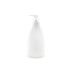DOME soap dispenser | Distributeurs de savon liquide | Authentics