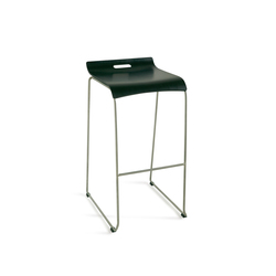 EASY STOOL | Tabourets de bar | Authentics