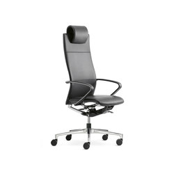 Ciello cie99 | Management chairs | Klöber