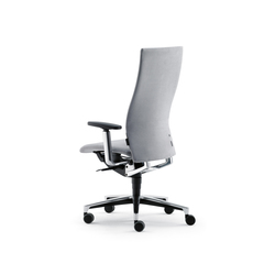 Ciello cie98 | Management chairs | Klöber