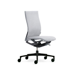 Ciello office swivel chair | Chaises de travail | Klöber