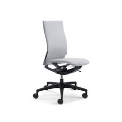 Ciello cie97 | Task chairs | Klöber