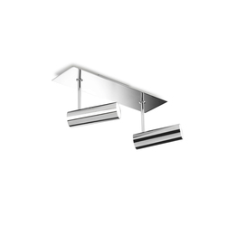 Tub A-41 | Ceiling lights | Pujol