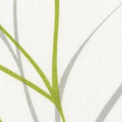 Botanic 5600 | Tejidos para cortinas | Svensson Markspelle