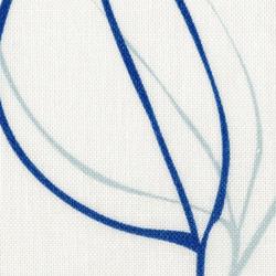 Botanic 4500 | Tissus pour rideaux | Svensson