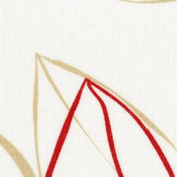 Botanic 3500 | Tejidos para cortinas | Svensson Markspelle