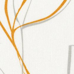 Botanic 6700 | Tissus pour rideaux | Svensson Markspelle