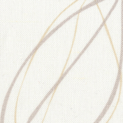 Botanic 7200 | Curtain fabrics | Svensson Markspelle