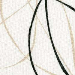 Botanic 8700 | Tissus pour rideaux | Svensson Markspelle