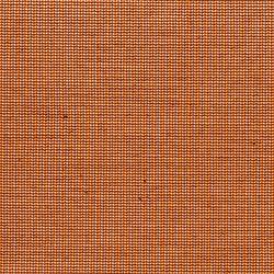 Nova 3164 | Curtain fabrics | Svensson Markspelle