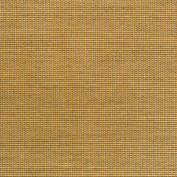 Nova 3188 | Tessuti tende | Svensson Markspelle