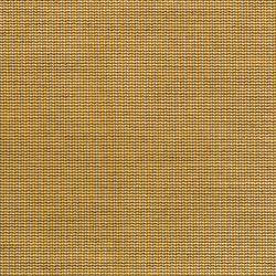 Nova 3188 | Curtain fabrics | Svensson Markspelle