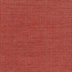 Nova 3575 | Curtain fabrics | Svensson Markspelle