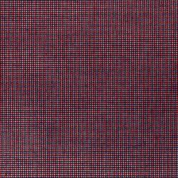 Nova 3683 | Curtain fabrics | Svensson Markspelle