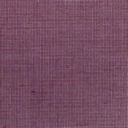 Nova 3978 | Curtain fabrics | Svensson Markspelle