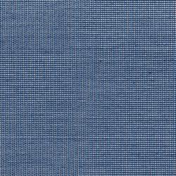 Nova 4547 | Curtain fabrics | Svensson Markspelle