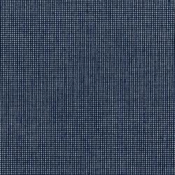Nova 4548 | Curtain fabrics | Svensson Markspelle