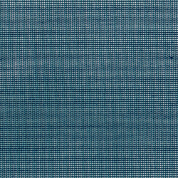 Nova 4844 | Tessuti tende | Svensson Markspelle