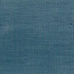 Nova 4844 | Curtain fabrics | Svensson Markspelle