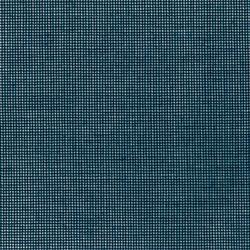 Nova 4888 | Curtain fabrics | Svensson Markspelle